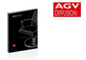 AGV DIFUSSION