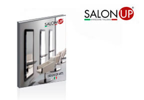 SALON-UP