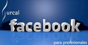 facebook hurcal