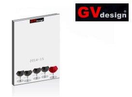 gv design