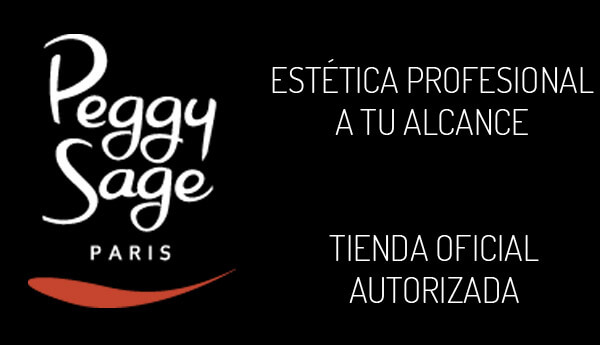 PEGGY-SAGE-HURCAL