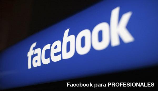 facebook-hurcal